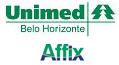 Unimed - BH - Affix