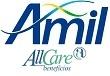 Amil Allcare