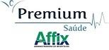 Premium Saúde Affix