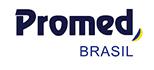 Promed Brasil