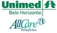 Unimed - Allcare
