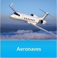 aeronautico-ativo
