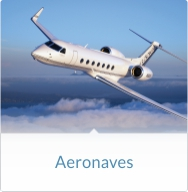 aeronautico