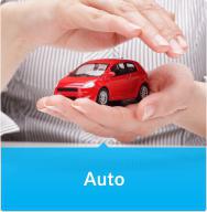 auto_ativo