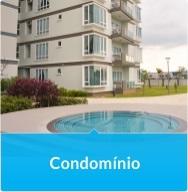 condominio_ativo