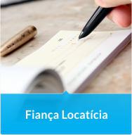 fianca-locaticia-ativo