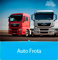 frota_ativo