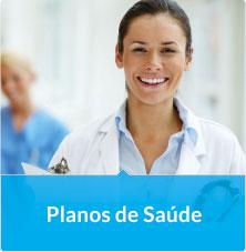 planos_saude_ativo