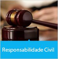 responsabilidade-civil-ativo