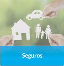 seguros_ativo