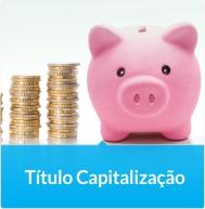 titulo-capitalizacao-ativo