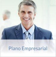 plano_empresarial