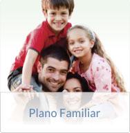 plano_familiar