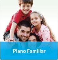 plano_familiar_ativo