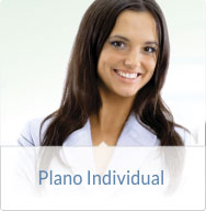 plano_individual